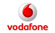 1465193799 Vodafone Logo