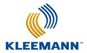1465193836 Kleeman Logo
