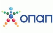 1484815224 Opap Logo