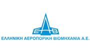 1506327713 Eav Logo