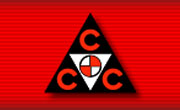 1513263453 Ccc Logo