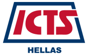 1513263478 Icts Logo