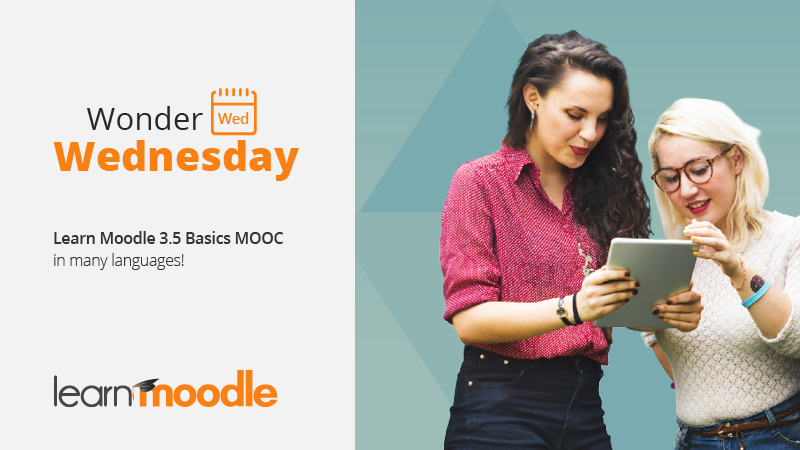 Moodle Jun13