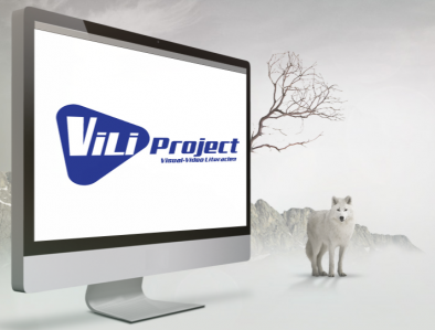 ViLi Project Featured Image 2 394x299