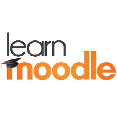 Learnmoodle