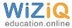 Wiziqlogopartner